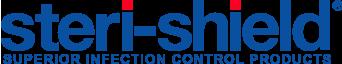 Steri-Shield